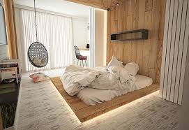 modern bedroom lighting. Modern Bedroom Lighting Ideas Design News Light S