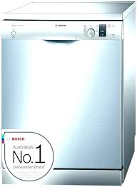 bosch ascenta shx3ar7. Bosch Ascenta Dishwasher Canada Reviews Shx3ar7 5 Uc Amazon Shx5avf5uc . Washer Symbols S