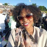 Lakisha Smith (8012advantagela) on Pinterest