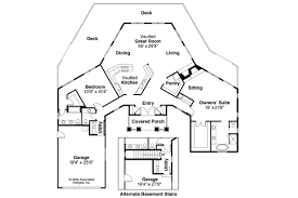 beautiful small house open floor plans and small house plans for retirees new small cottage floor plans best