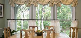 tolle french country valances for kitchen endearing cute inspirational designing