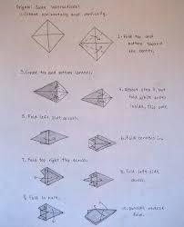 Toilet Paper Origami Flower Instructions Toilet Paper Origami Butterfly Instructions Beau How To Fold Make