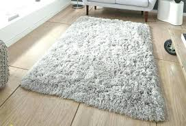 grey area rug herbalpills light grey rug lighting s in ri shimmer at rug studio light grey