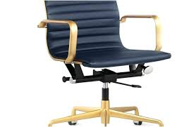 architecture creative ideas office chair with desk attached recliner manufacturers folding office chair with desk attached