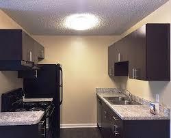 one bedroom apartments wilmington nc. 1 bedroom apartments wilmington nc part - 19: apartments.com one