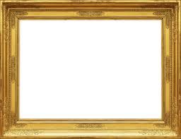 frame. Frame PNG Free Download