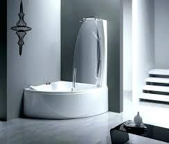 inch corner bathtub inch corner tub bathtubs inch freestanding freestanding corner tub acrylic free standing corner