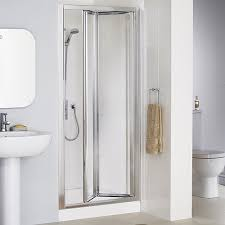 accordion bathroom doors. Folding Shower Doors Accordion Bathroom
