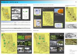 Smart Growth   Smart Energy Toolkit   Environmental Justice  EJ        Best images about Landscape Arch   Plans on Pinterest   Urban design  plan  Master plan and Shenzhen