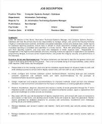 job description data manager clinical data manager sample resume freeletter findby co