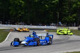 2018 honda indycar. beautiful indycar some within the paddock have called for indycar to abandon current  alltime high downforce that aero kits from chevy and honda produced for 2018 honda indycar e