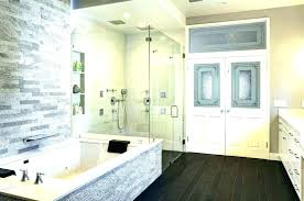 cost to redo bathroom master bathroom remodel cost park bath shower typical cost to replace bathroom nz
