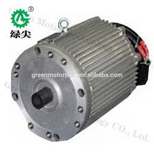 ac electric car motor. Electric Car Motor 7.5kw Ac, Ac Suppliers And Manufacturers At Alibaba.com