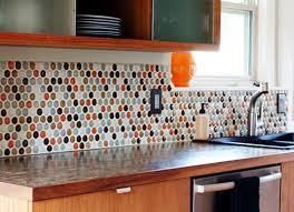 backsplash tile ideas for kitchen. Exclusive-kitchen-tiles-design-to-blow-the-mind- Backsplash Tile Ideas For Kitchen .