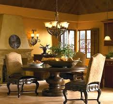 dining room lighting fixtures ideas. Brilliant Fixtures Living Room Light Fixtures Architecture Dining Ideas  Table Lighting  In E
