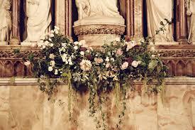 Liz McDaniel Wedding - Putnam & Putnam