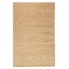 12 x 15 area rug natural ft x ft area rug 12x15 area rug home depot