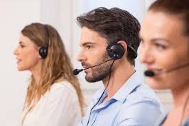 Job Of The Day Customer Service Representative Selective