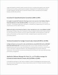 Proffesional Resume Delectable Pilot Resume Template Word Primary Direct Support Professional