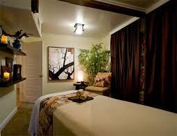 massage room decor massage therapy