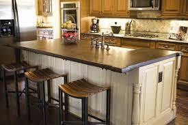 kitchen island cart granite top. Image Of: Granite Top Kitchen Island Cart