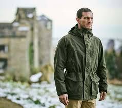 men s coats and jackets men s coats and jackets