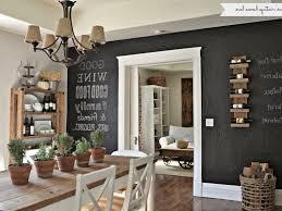 Small Picture Home Decor Pinterest Home Interior Design