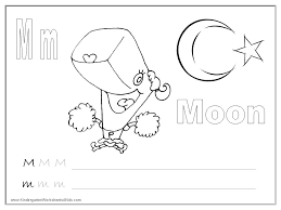 Long Short Vowel Sounds Worksheets And Printable Coloring Pages ...
