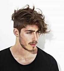 2016 Men Hairstyle 35 mens hairstyles 2015 2016 mens hairstyles 2017 7134 by stevesalt.us