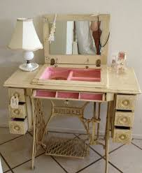 ideas for old furniture. 18 The Most Genius Ideas How To Repurpose Your Old Furniture For