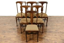 dining room chairs oakville. dining room chairs oakville u