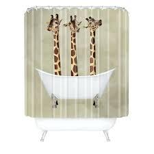 paris shower curtain fashion paris shower curtain in tower inspired architectural design big lots
