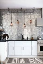Small Kitchen Lighting 17 Best Ideas About Small Kitchen Lighting On Pinterest Diy