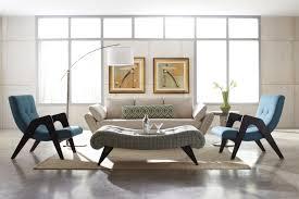 Unusual Living Room Furniture Incredible Unusual Living Room Furniture For House Decoration