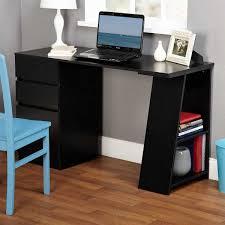 white computer desk. Incredible O Writing Desk Multiple Colors Fice Design Ideas White Computer S