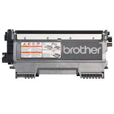 Brother Black Toner Tn450 Toner For Brother Best Buy Canada
