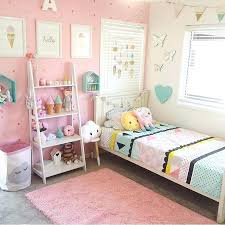 Designer Girls Bedroom Cool Design Ideas