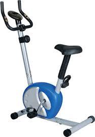 <b>Велотренажер</b> магнитный <b>Sport Elite SE 200</b> купить в интернет ...