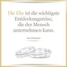 Pin Von Giftсard еbay Auf Heya Sprüche Hochzeit Hochzeitssprüche
