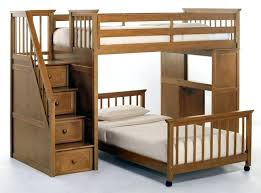 futon bunk bed ikea beautiful couch for more space e57 couch