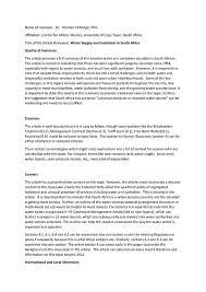a dissertation paper pig wikipedia
