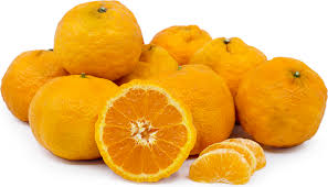 Mandarin Tangerines Gold Nugget Tangerines Information Recipes And Facts