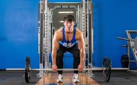 age bodybuilding guide how to