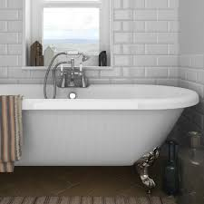best tiles for bathroom floor and walls which is better ceramic or porcelain tile small bathroom