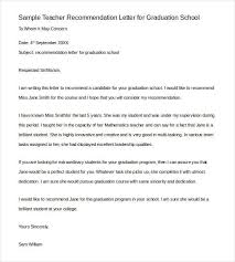 Recommendation Letter For Teaching Position 28 Letters Of Recommendation For Teacher Pdf Doc Free