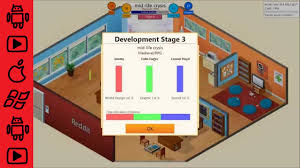 Game Dev Tycoon How To Get Perfect Scoring Games That Make A Lot Of Money