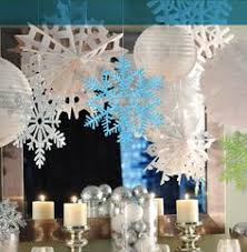 winter decorations on sale - Home Interior Design Ideas   Home Interior  Design Ideas