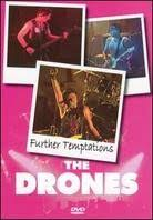 <b>Further temptations</b> by <b>Drones</b> - CeDe.com