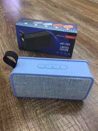 office radios.  Radios Exellent Office Radios New Portable Wireless Bluetooth Speaker  Support Fm Radio And Hands Free Calling Outdoor N By Csmonitor  Throughout