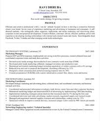 ... Awesome Collection of How To Write Achievements In Resume Sample In  Layout ...